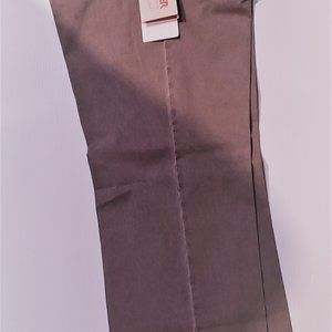 Meyer five pocket cotton slack